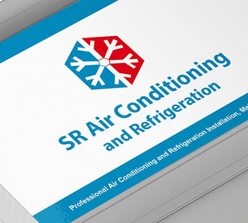 SR Air Conditioning