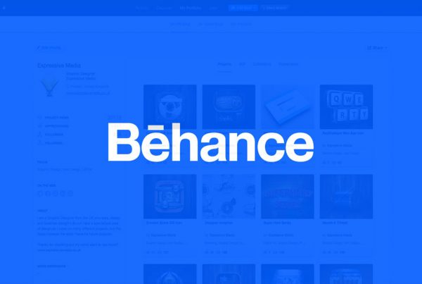 BeHance Portfolio Review Week Manchester