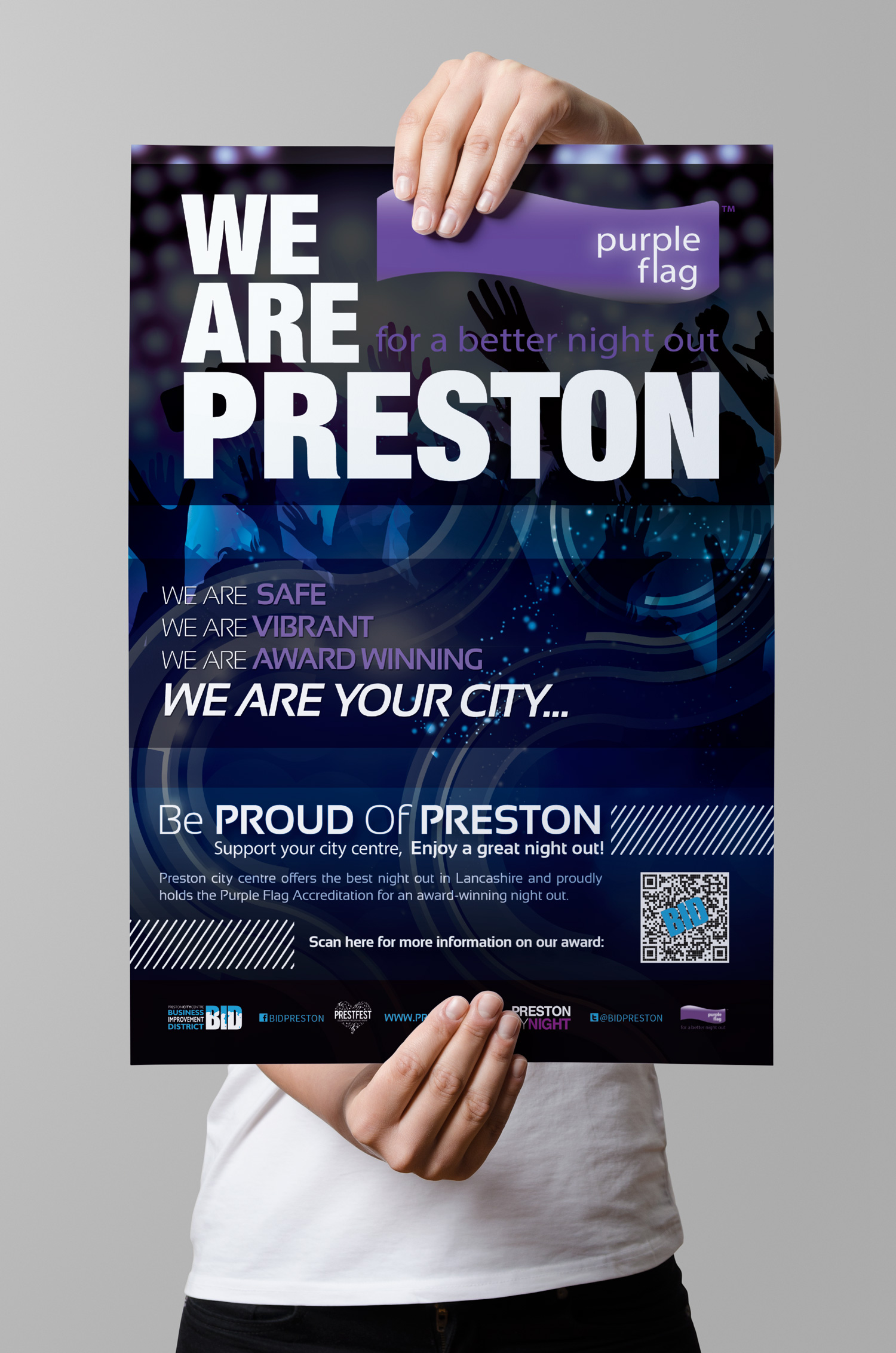 we-are-preston-mock2