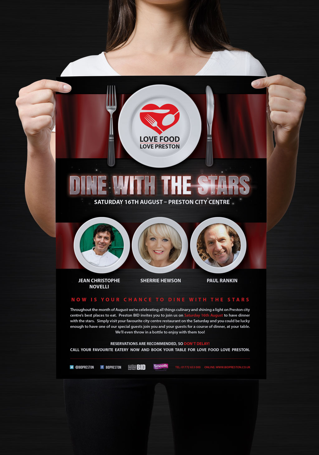 dine-with-stars-web-preview-big
