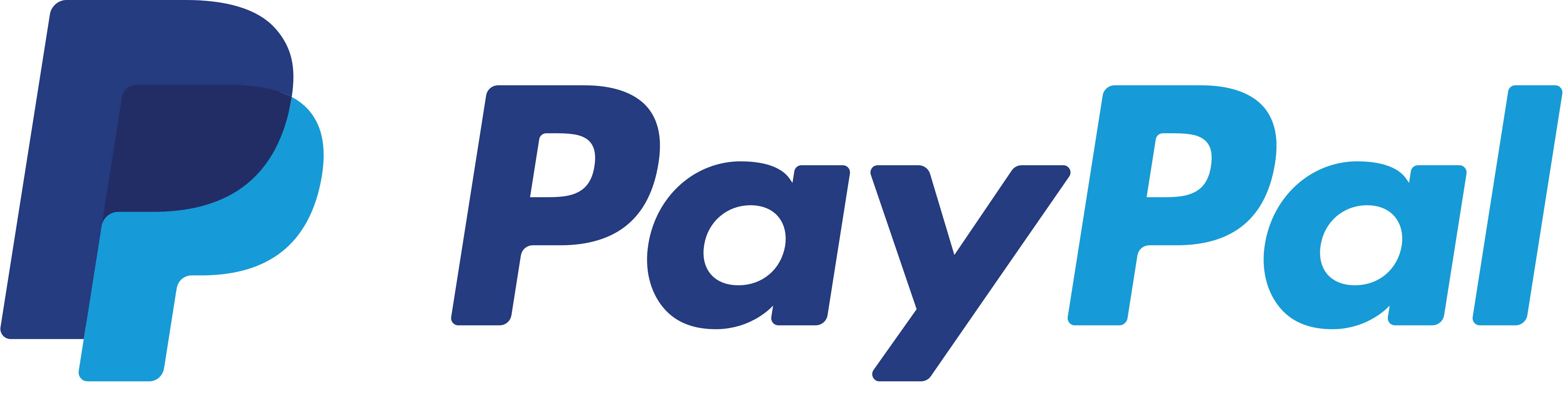 Paypal Integration by Expressive Media